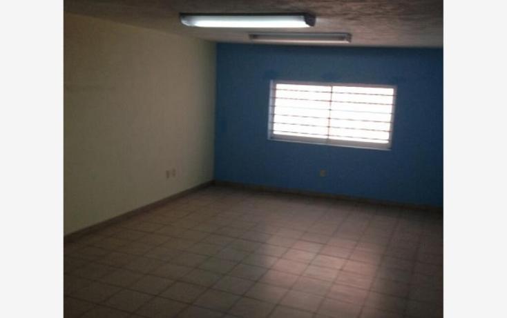Foto de oficina en renta en  704, guadalajara centro, guadalajara, jalisco, 1988494 No. 09