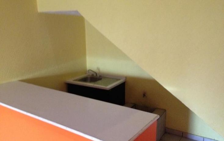 Foto de oficina en renta en  704, guadalajara centro, guadalajara, jalisco, 1988494 No. 10