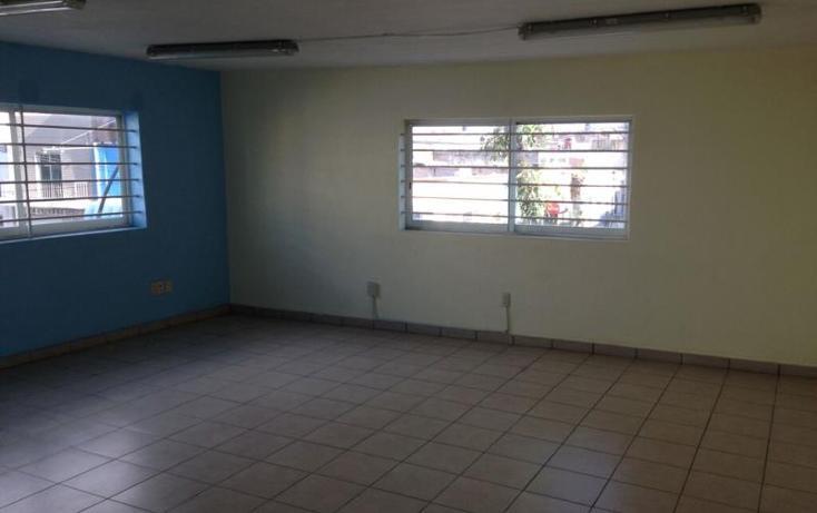 Foto de oficina en renta en  704, guadalajara centro, guadalajara, jalisco, 1988494 No. 12