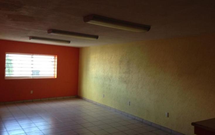 Foto de oficina en renta en  704, guadalajara centro, guadalajara, jalisco, 1988494 No. 15