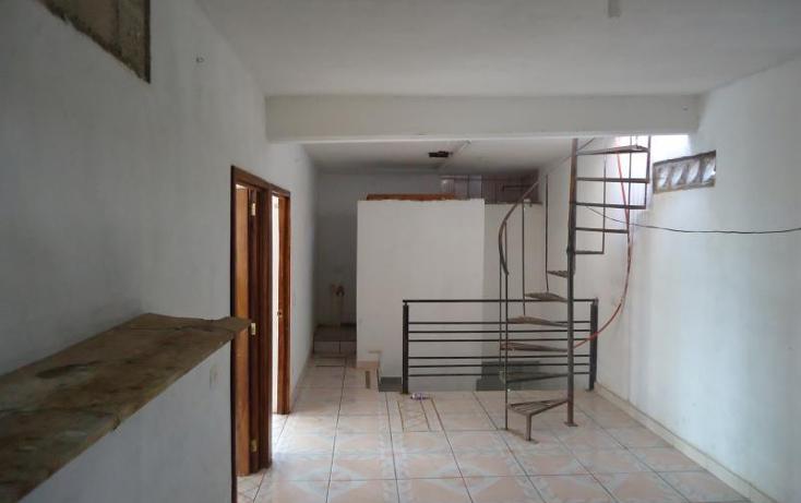 Foto de casa en venta en  704, lomas de coapinole, puerto vallarta, jalisco, 562691 No. 04