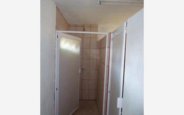 Foto de casa en venta en  704, lomas de coapinole, puerto vallarta, jalisco, 562691 No. 06