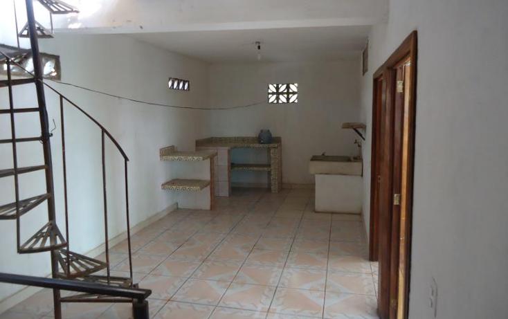 Foto de casa en venta en  704, lomas de coapinole, puerto vallarta, jalisco, 562691 No. 07