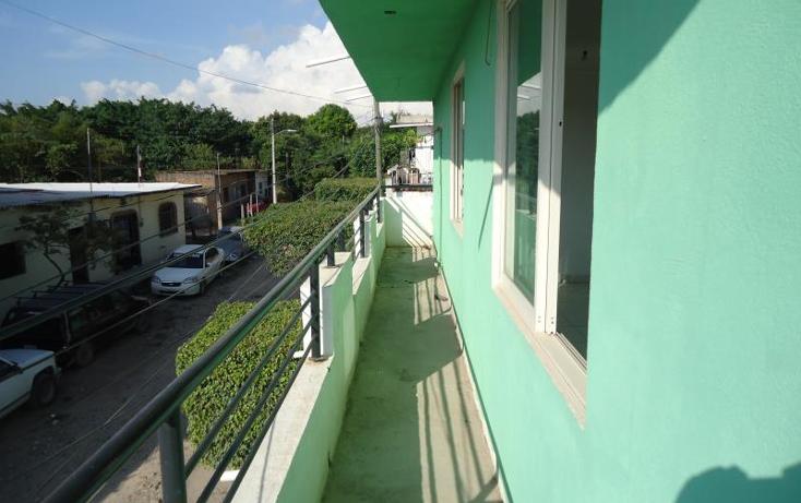 Foto de casa en venta en  704, lomas de coapinole, puerto vallarta, jalisco, 562691 No. 08