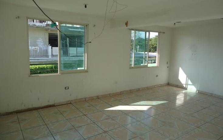 Foto de casa en venta en  704, lomas de coapinole, puerto vallarta, jalisco, 562691 No. 09