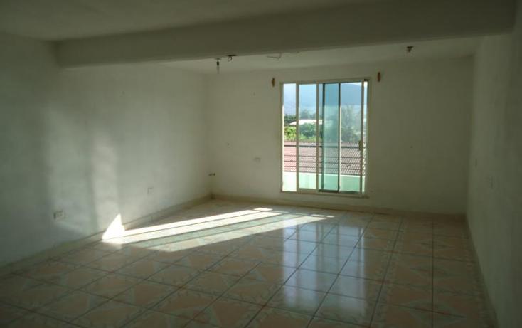 Foto de casa en venta en  704, lomas de coapinole, puerto vallarta, jalisco, 562691 No. 10