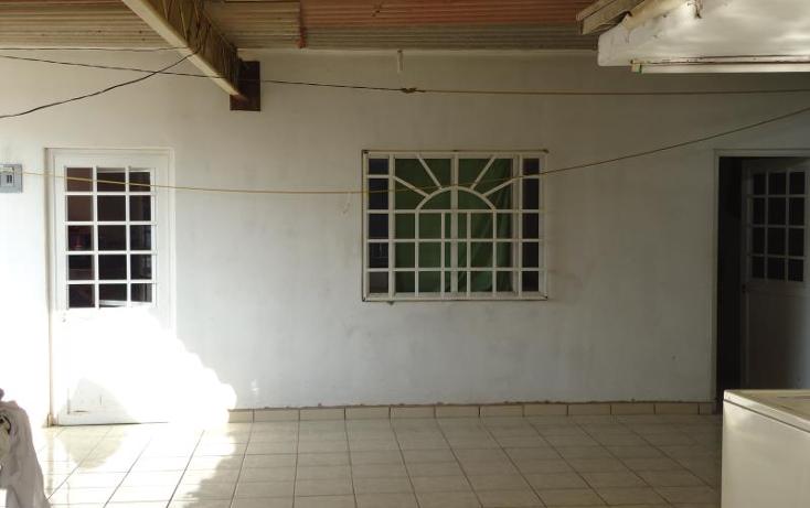 Foto de casa en venta en  704, lomas de coapinole, puerto vallarta, jalisco, 562691 No. 14