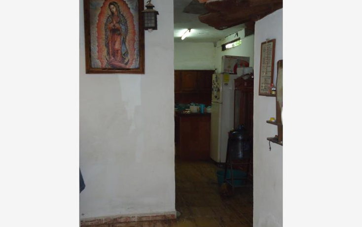 Foto de casa en venta en  704, lomas de coapinole, puerto vallarta, jalisco, 562691 No. 17