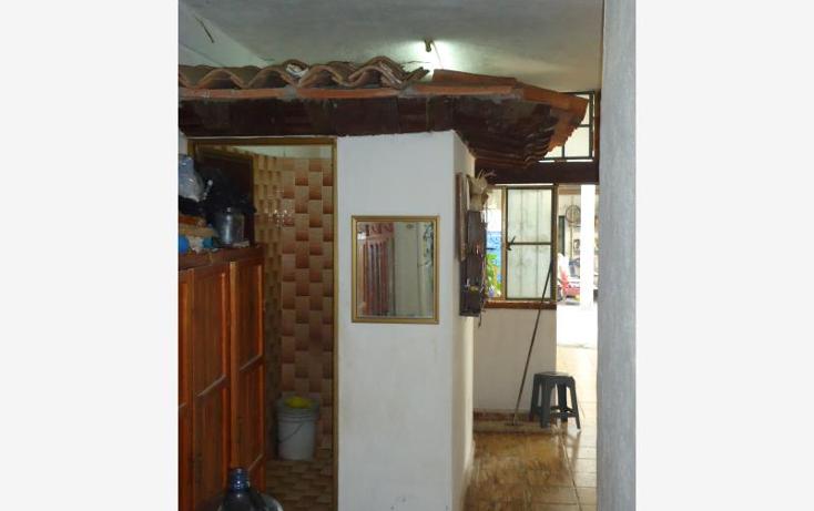 Foto de casa en venta en  704, lomas de coapinole, puerto vallarta, jalisco, 562691 No. 19