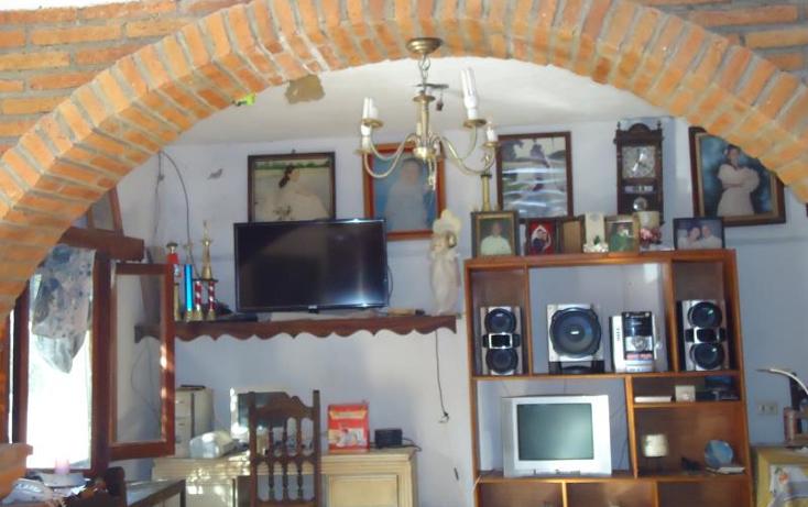 Foto de casa en venta en  704, lomas de coapinole, puerto vallarta, jalisco, 562691 No. 22