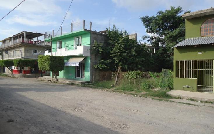 Foto de casa en venta en  704, lomas de coapinole, puerto vallarta, jalisco, 562691 No. 29