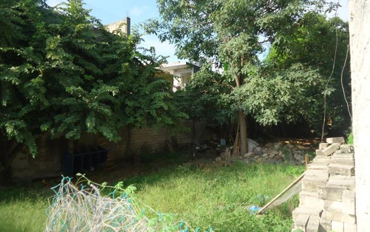Foto de casa en venta en  704, lomas de coapinole, puerto vallarta, jalisco, 562691 No. 30