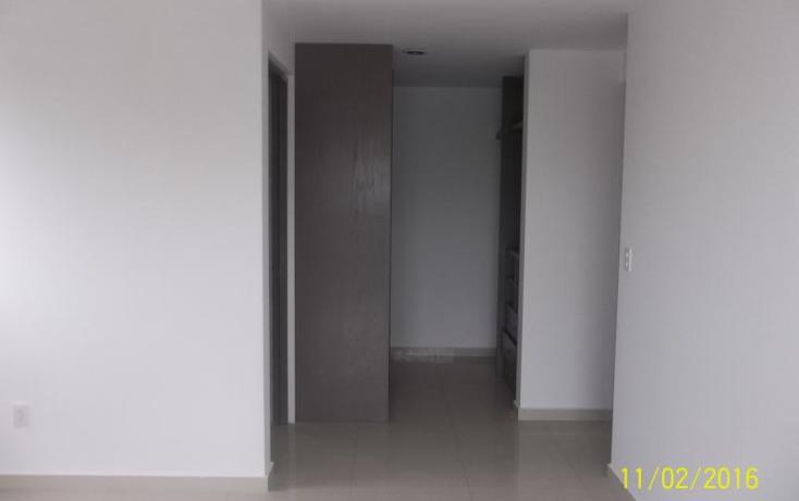 Foto de departamento en venta en  704, narvarte oriente, benito juárez, distrito federal, 2571901 No. 09