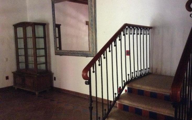 Foto de casa en renta en  704, oaxaca centro, oaxaca de juárez, oaxaca, 2040784 No. 01