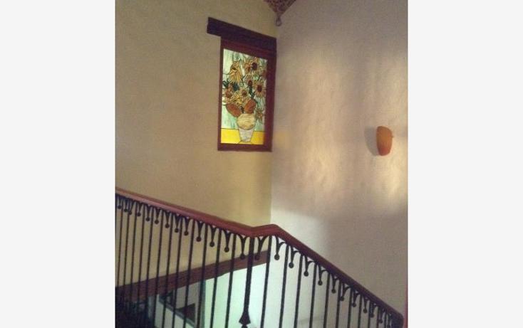 Foto de casa en renta en  704, oaxaca centro, oaxaca de juárez, oaxaca, 2040784 No. 03
