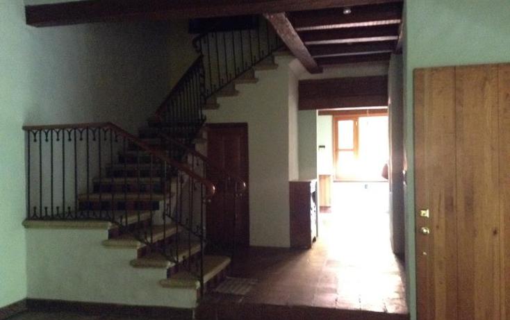 Foto de casa en renta en  704, oaxaca centro, oaxaca de juárez, oaxaca, 2040784 No. 05