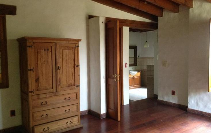 Foto de casa en renta en  704, oaxaca centro, oaxaca de juárez, oaxaca, 2040784 No. 06