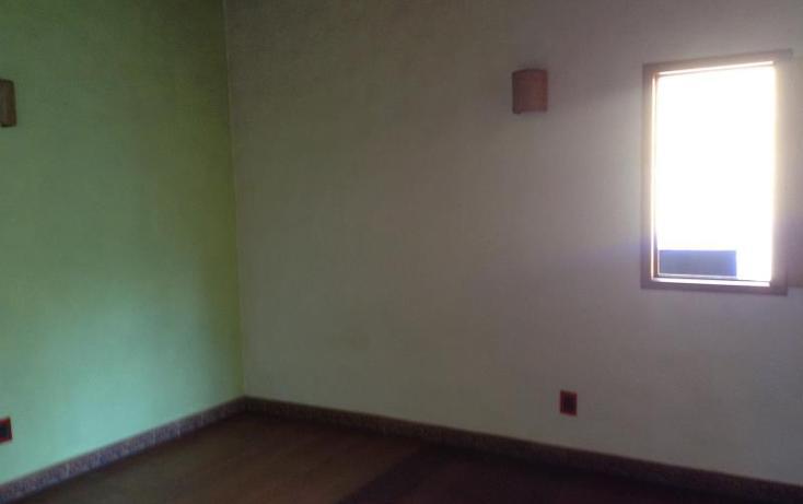Foto de casa en renta en  704, oaxaca centro, oaxaca de juárez, oaxaca, 2040784 No. 07
