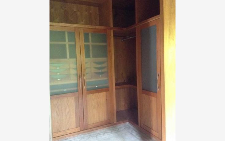 Foto de casa en renta en  704, oaxaca centro, oaxaca de juárez, oaxaca, 2040784 No. 08