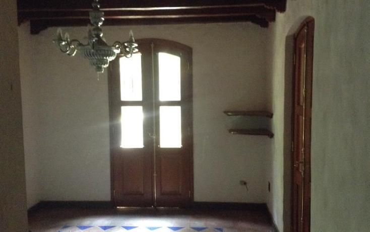 Foto de casa en renta en  704, oaxaca centro, oaxaca de juárez, oaxaca, 2040784 No. 09