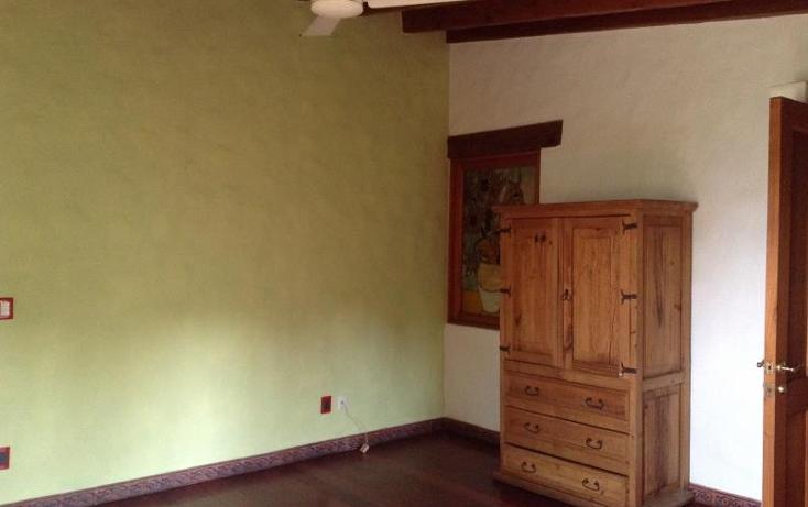 Foto de casa en renta en  704, oaxaca centro, oaxaca de juárez, oaxaca, 2040784 No. 10