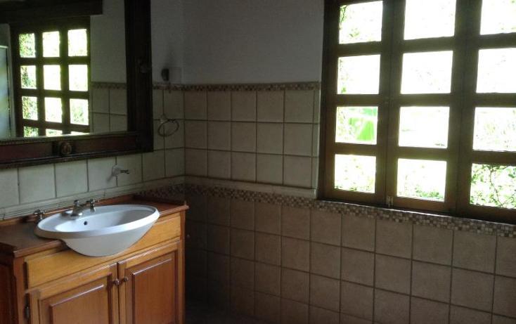 Foto de casa en renta en  704, oaxaca centro, oaxaca de juárez, oaxaca, 2040784 No. 12