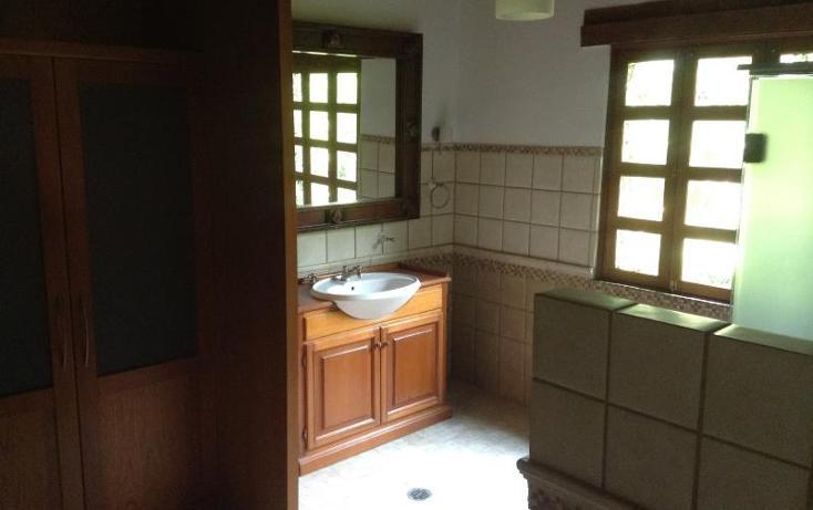 Foto de casa en renta en  704, oaxaca centro, oaxaca de juárez, oaxaca, 2040784 No. 14