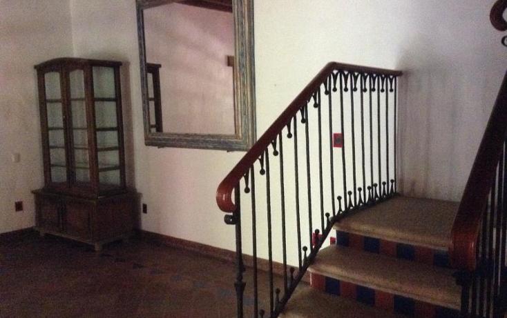 Foto de casa en renta en  704, oaxaca centro, oaxaca de juárez, oaxaca, 2040784 No. 19