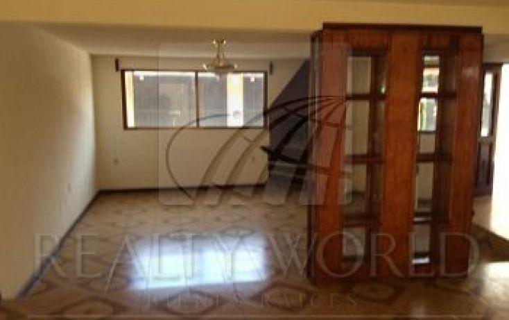 Foto de casa en venta en 705, ocho cedros, toluca, estado de méxico, 1733207 no 03