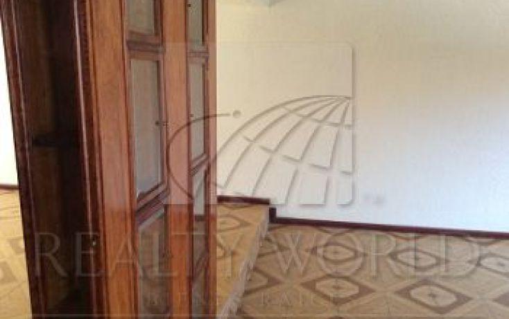 Foto de casa en venta en 705, ocho cedros, toluca, estado de méxico, 1733207 no 04