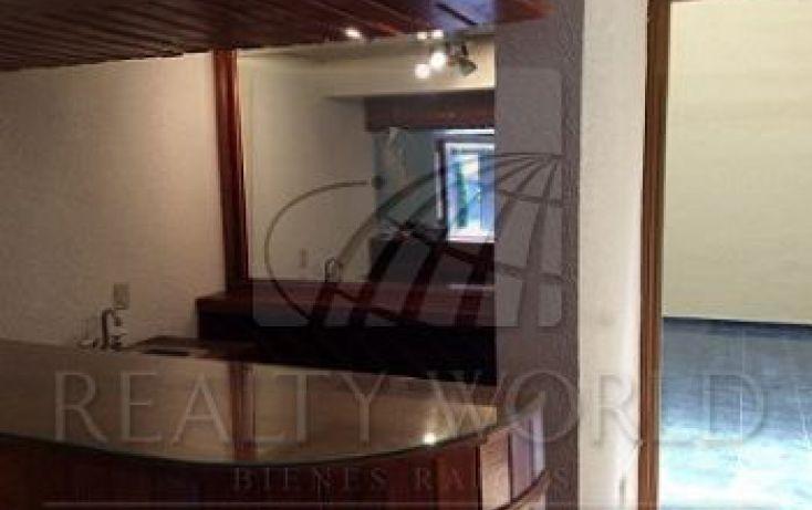 Foto de casa en venta en 705, ocho cedros, toluca, estado de méxico, 1733207 no 05
