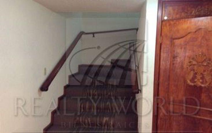 Foto de casa en venta en 705, ocho cedros, toluca, estado de méxico, 1733207 no 09