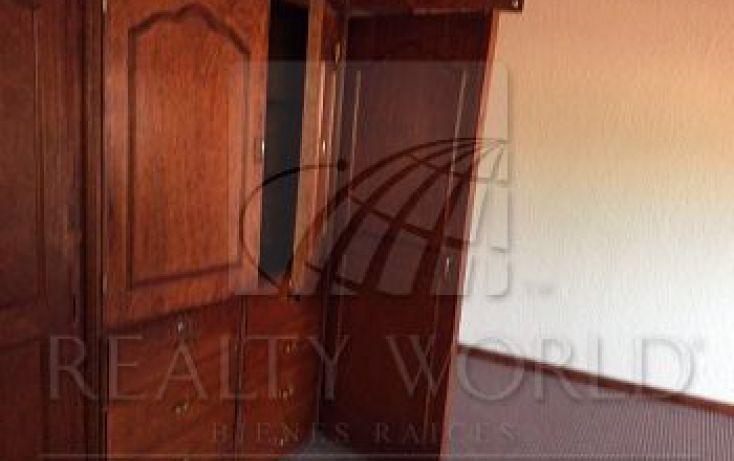 Foto de casa en venta en 705, ocho cedros, toluca, estado de méxico, 1733207 no 14
