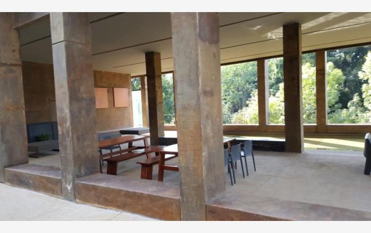 Foto de departamento en renta en  705, vallarta san jorge, guadalajara, jalisco, 2777335 No. 09