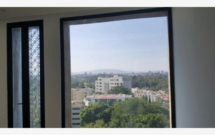 Foto de departamento en renta en  705, vallarta san jorge, guadalajara, jalisco, 2777335 No. 17