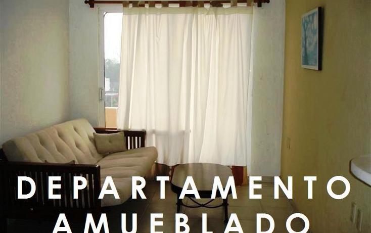 Foto de departamento en renta en  707, villa rica, boca del río, veracruz de ignacio de la llave, 593684 No. 01