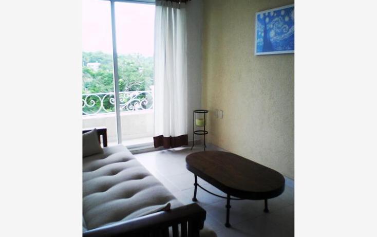Foto de departamento en renta en  707, villa rica, boca del río, veracruz de ignacio de la llave, 593684 No. 02