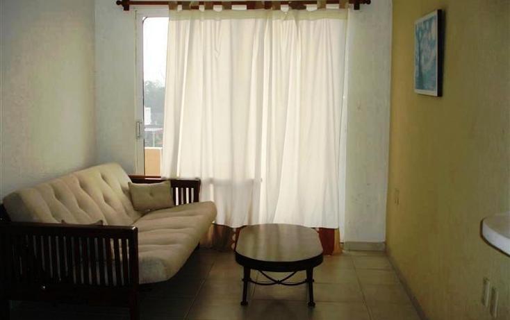 Foto de departamento en renta en  707, villa rica, boca del río, veracruz de ignacio de la llave, 593684 No. 03