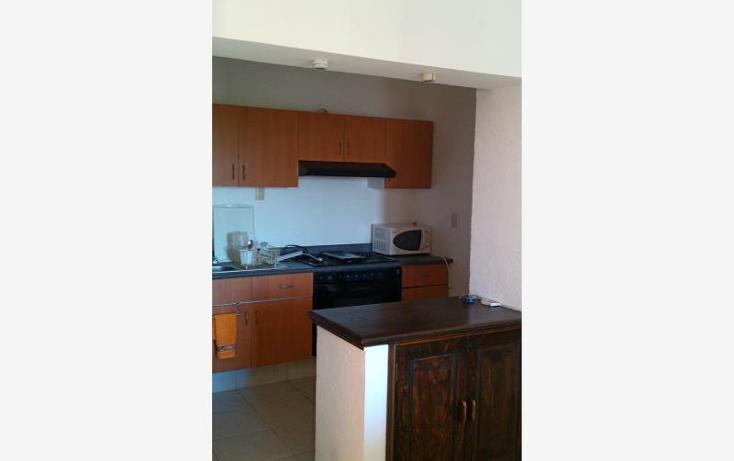 Foto de departamento en renta en  707, villa rica, boca del río, veracruz de ignacio de la llave, 593684 No. 04