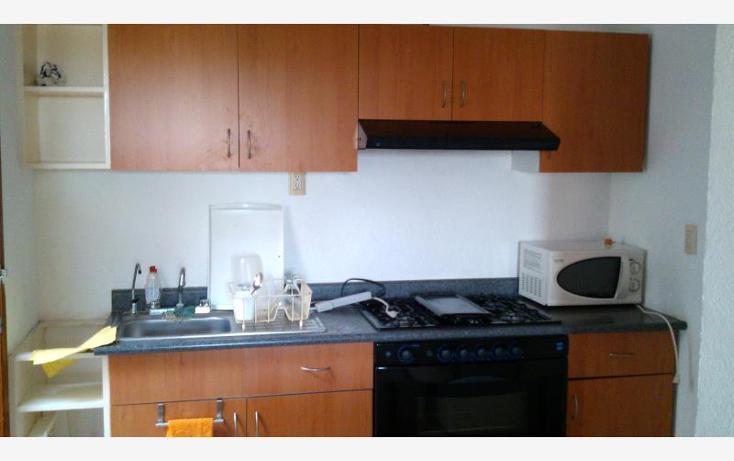 Foto de departamento en renta en  707, villa rica, boca del río, veracruz de ignacio de la llave, 593684 No. 05