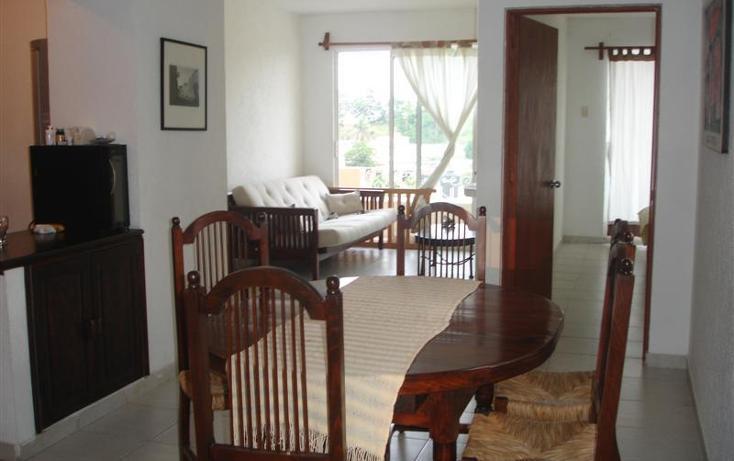 Foto de departamento en renta en  707, villa rica, boca del río, veracruz de ignacio de la llave, 593684 No. 06