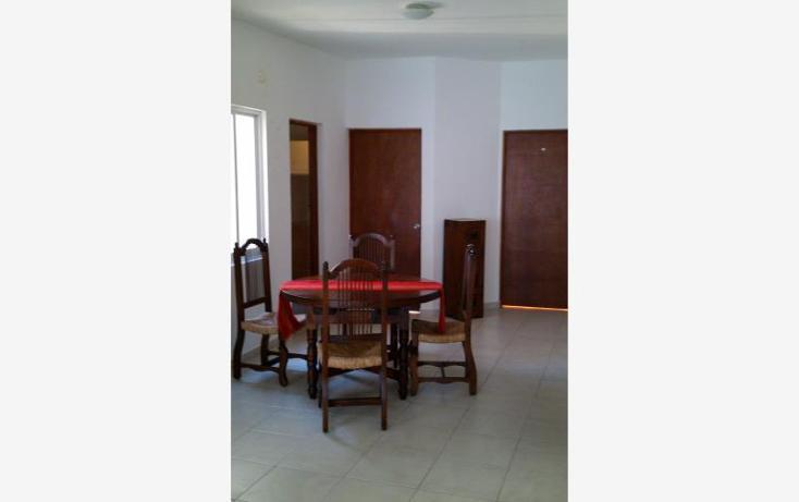 Foto de departamento en renta en  707, villa rica, boca del río, veracruz de ignacio de la llave, 593684 No. 07