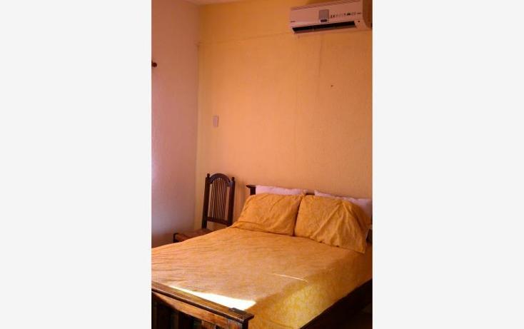 Foto de departamento en renta en  707, villa rica, boca del río, veracruz de ignacio de la llave, 593684 No. 08