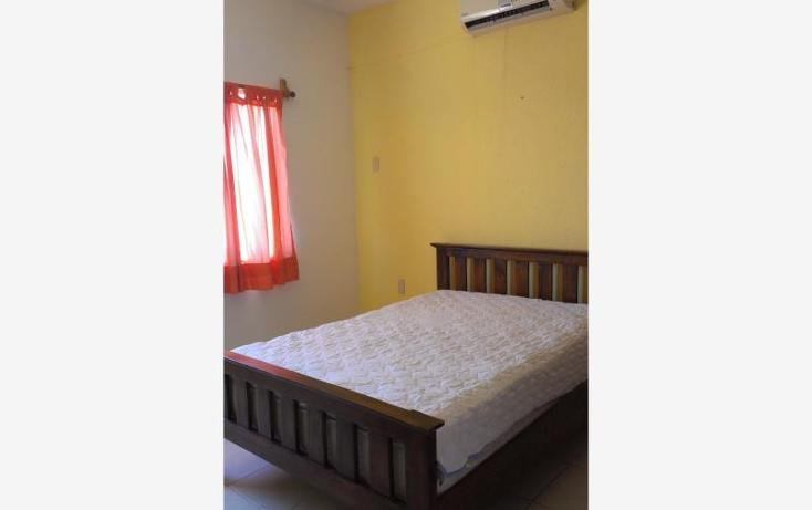 Foto de departamento en renta en  707, villa rica, boca del río, veracruz de ignacio de la llave, 593684 No. 09