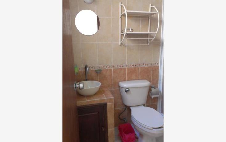 Foto de departamento en renta en  707, villa rica, boca del río, veracruz de ignacio de la llave, 593684 No. 14