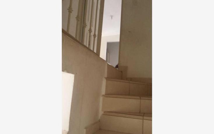 Foto de casa en venta en  707, vista hermosa, reynosa, tamaulipas, 2035996 No. 02