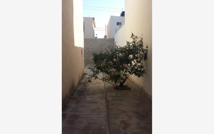 Foto de casa en venta en  707, vista hermosa, reynosa, tamaulipas, 2035996 No. 10
