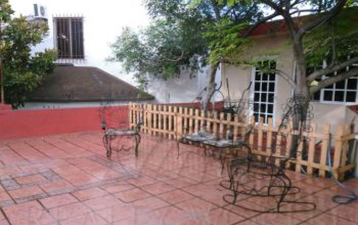 Foto de casa en venta en 708, lomas del roble sector 1, san nicolás de los garza, nuevo león, 2012813 no 03