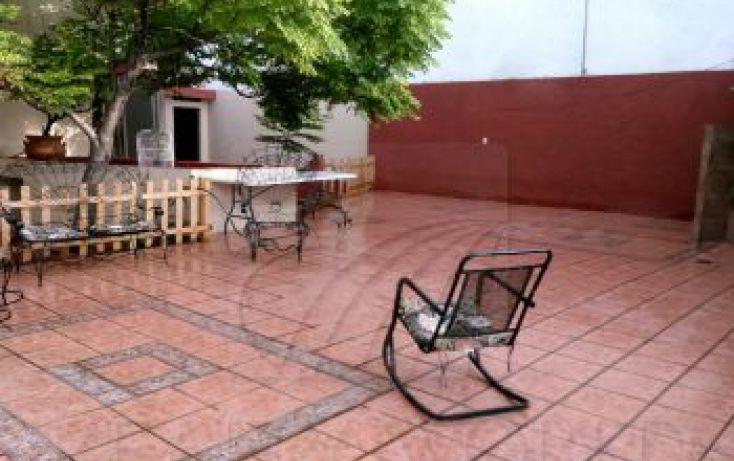 Foto de casa en venta en 708, lomas del roble sector 1, san nicolás de los garza, nuevo león, 2012813 no 06