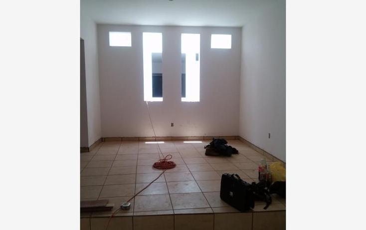 Foto de local en renta en  708, san carlos, guadalajara, jalisco, 1469363 No. 03